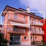(1) Casa Lina via dei tribuni