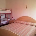 (6) Ap.4 letto a castello