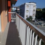 (6) Ap.4 terrazzo camera